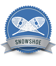 Snowshoe Internet Plan